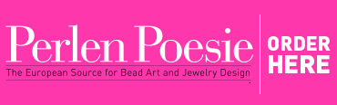 Subscribe to Perlen Poesie Magazine